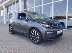 2019 BMW i3 120Ah Western Cape Tygervalley_1