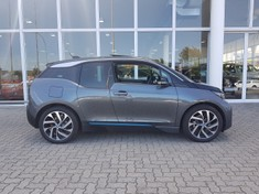2019 BMW i3 120Ah Western Cape Tygervalley_2