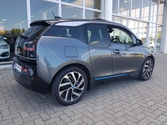 2019 BMW i3 120Ah Western Cape Tygervalley_3