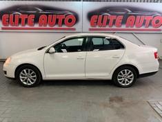 2010 Volkswagen Jetta 1.4 TSI Comfortline DSG Gauteng Vereeniging_1