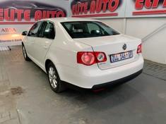 2010 Volkswagen Jetta 1.4 TSI Comfortline DSG Gauteng Vereeniging_2