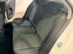 2010 Volkswagen Jetta 1.4 TSI Comfortline DSG Gauteng Vereeniging_4
