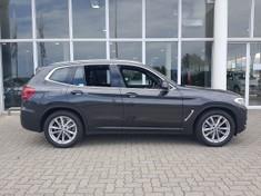 2019 BMW X3 sDRIVE 18d G01 Western Cape Tygervalley_2