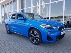2019 BMW X2 sDRIVE20i M Sport Auto F39 Western Cape Tygervalley_1