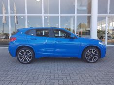 2019 BMW X2 sDRIVE20i M Sport Auto F39 Western Cape Tygervalley_2