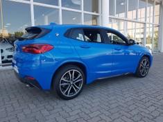 2019 BMW X2 sDRIVE20i M Sport Auto F39 Western Cape Tygervalley_3