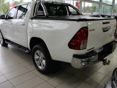 2016 Toyota Hilux 2.8 GD-6 RB Raider Double Cab Bakkie Limpopo Phalaborwa_3