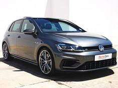 2019 Volkswagen Golf VII 2.0 TSI R DSG (228KW) Western Cape