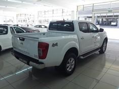 2019 Nissan Navara 2.3D SE 4X4 Double Cab Bakkie Free State Bloemfontein_3