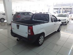 2019 Nissan NP200 1.5 Dci  Ac Safety Pack Pu Sc  Free State Bloemfontein_3