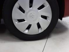 2017 Suzuki Celerio 1.0 GA Gauteng Vereeniging_2