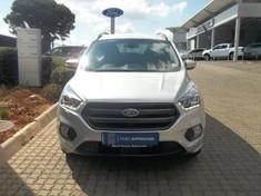 2019 Ford Kuga 2.0 Ecoboost ST AWD Auto Gauteng Johannesburg_1