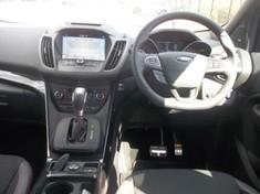 2019 Ford Kuga 2.0 Ecoboost ST AWD Auto Gauteng Johannesburg_2