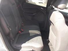2019 Ford Kuga 2.0 Ecoboost ST AWD Auto Gauteng Johannesburg_3