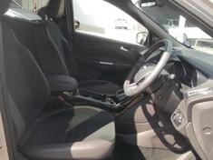 2019 Ford Kuga 2.0 Ecoboost ST AWD Auto Gauteng Johannesburg_4