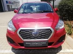 2019 Datsun Go 1.2 MID Gauteng Johannesburg_2