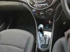 2015 Hyundai Accent 1.6 Fluid 5-Door Auto Western Cape Goodwood_3