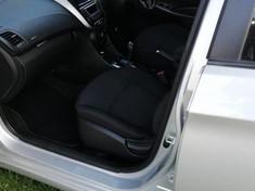 2015 Hyundai Accent 1.6 Fluid 5-Door Auto Western Cape Goodwood_4