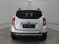 2014 Renault Duster 1.6 Dynamique Gauteng Boksburg_2