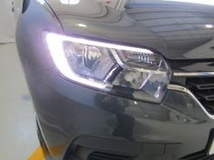 2019 Renault Sandero 900 T expression Kwazulu Natal Hillcrest_2