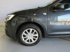 2019 Renault Sandero 900 T expression Kwazulu Natal Hillcrest_3