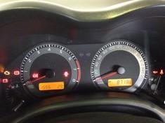 2017 Toyota Corolla Quest 1.6 Mpumalanga Witbank_1