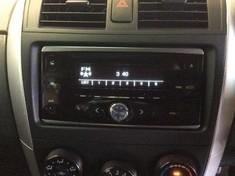 2017 Toyota Corolla Quest 1.6 Mpumalanga Witbank_2