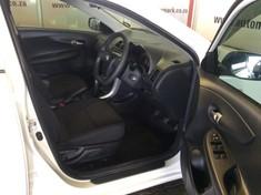 2017 Toyota Corolla Quest 1.6 Mpumalanga Witbank_4
