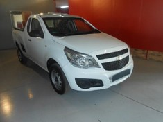 2013 Chevrolet Corsa Utility 1.4 A/c P/u S/c  Gauteng