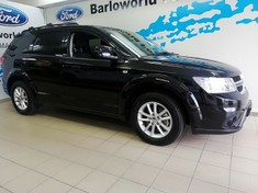 2015 Dodge Journey 3.6 V6 Sxt At  Kwazulu Natal Pietermaritzburg_4
