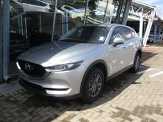 2019 Mazda CX-5 2.0 Active Auto Gauteng Johannesburg_2
