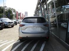 2019 Mazda CX-5 2.0 Active Auto Gauteng Johannesburg_4