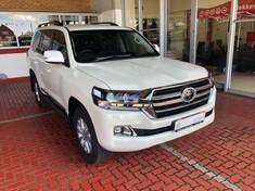 2019 Toyota Land Cruiser 200 V8 4.5D VX-R Auto Gauteng Centurion_0