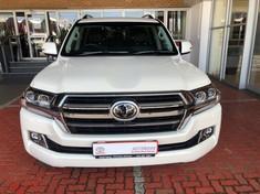 2019 Toyota Land Cruiser 200 V8 4.5D VX-R Auto Gauteng Centurion_1