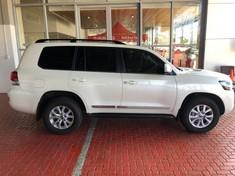 2019 Toyota Land Cruiser 200 V8 4.5D VX-R Auto Gauteng Centurion_2