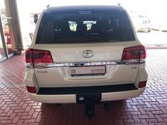 2019 Toyota Land Cruiser 200 V8 4.5D VX-R Auto Gauteng Centurion_3