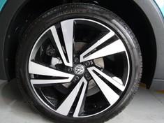 2019 Volkswagen T-Cross 1.0 TSI Highline DSG R-Line Kwazulu Natal Hillcrest_3