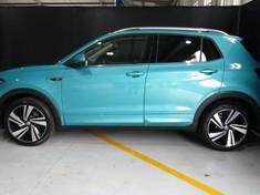 2019 Volkswagen T-Cross 1.0 TSI Highline DSG R-Line Kwazulu Natal Hillcrest_4