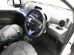 2016 Chevrolet Spark 1.2 Ls 5dr  Gauteng Vereeniging_4