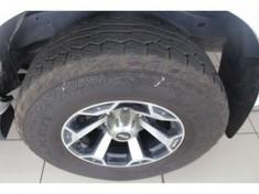 2011 Toyota Fortuner 3.0d-4d Rb At  Mpumalanga Barberton_2