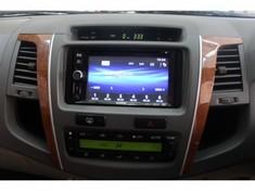 2011 Toyota Fortuner 3.0d-4d Rb At  Mpumalanga Barberton_4