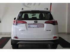 2018 Toyota Rav 4 2.0 GX Auto Mpumalanga Barberton_2