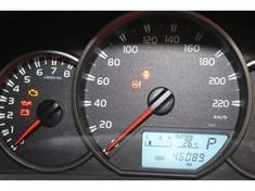 2018 Toyota Rav 4 2.0 GX Auto Mpumalanga Barberton_3