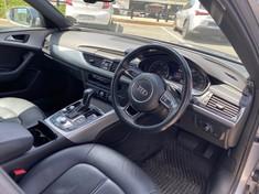 2017 Audi A6 1.8t FSI Stronic Gauteng Rosettenville_4
