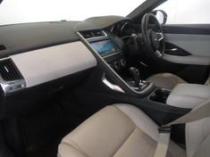 2018 Jaguar E-Pace 2.0D SE 177KW Gauteng Johannesburg_2
