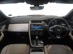 2018 Jaguar E-Pace 2.0D SE 177KW Gauteng Johannesburg_3