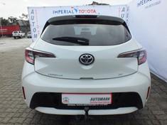2019 Toyota Corolla 1.2T XS 5-Door Western Cape Brackenfell_4