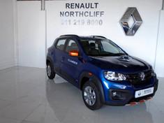 2019 Renault Kwid 1.0 Climber 5-Door Auto Gauteng