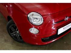 2014 Fiat 500 1.2  Gauteng Centurion_2
