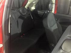 2014 Fiat 500 1.2  Gauteng Centurion_4